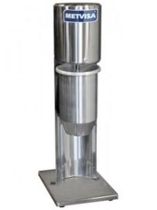 Batedor Industrial de Milk Shake ( 1 haste ) BMK – METVISA
