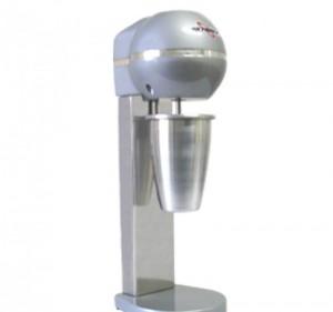 Batedor Industrial de Milk Shake ( 1 haste ) BMS-N – SIEMSEN