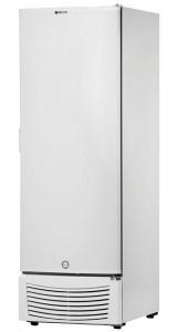 Freezer vertical Porta Cega Dupla Ação CV1P 562 Litros