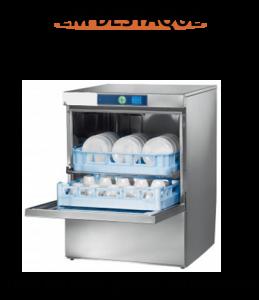 Lavadora de Louças Profi fx Premium